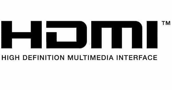Photo of Pas de son sur HDMI – HDMI reconnu comme DVI