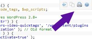Photo of Wordpress : Ajouter du code dans un article