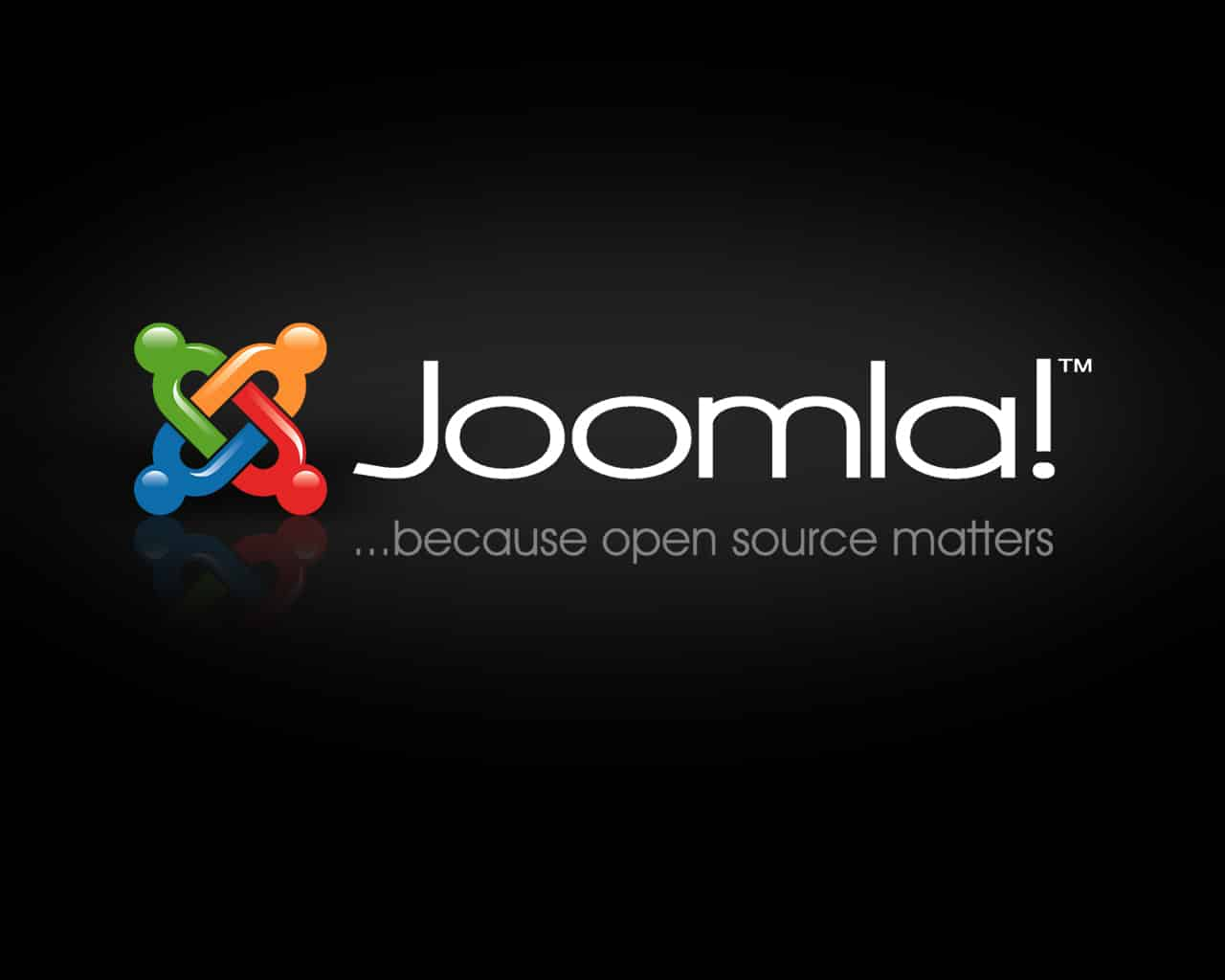 Photo de Joomla : Organiser son template