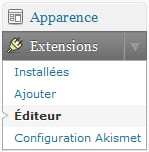 Photo of Wordpress : Simple Tags pour Wordpress 2.9