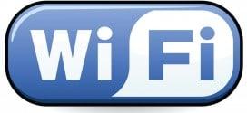 Désactiver automatiquement la connexion WiFi quand le LAN est utilisé