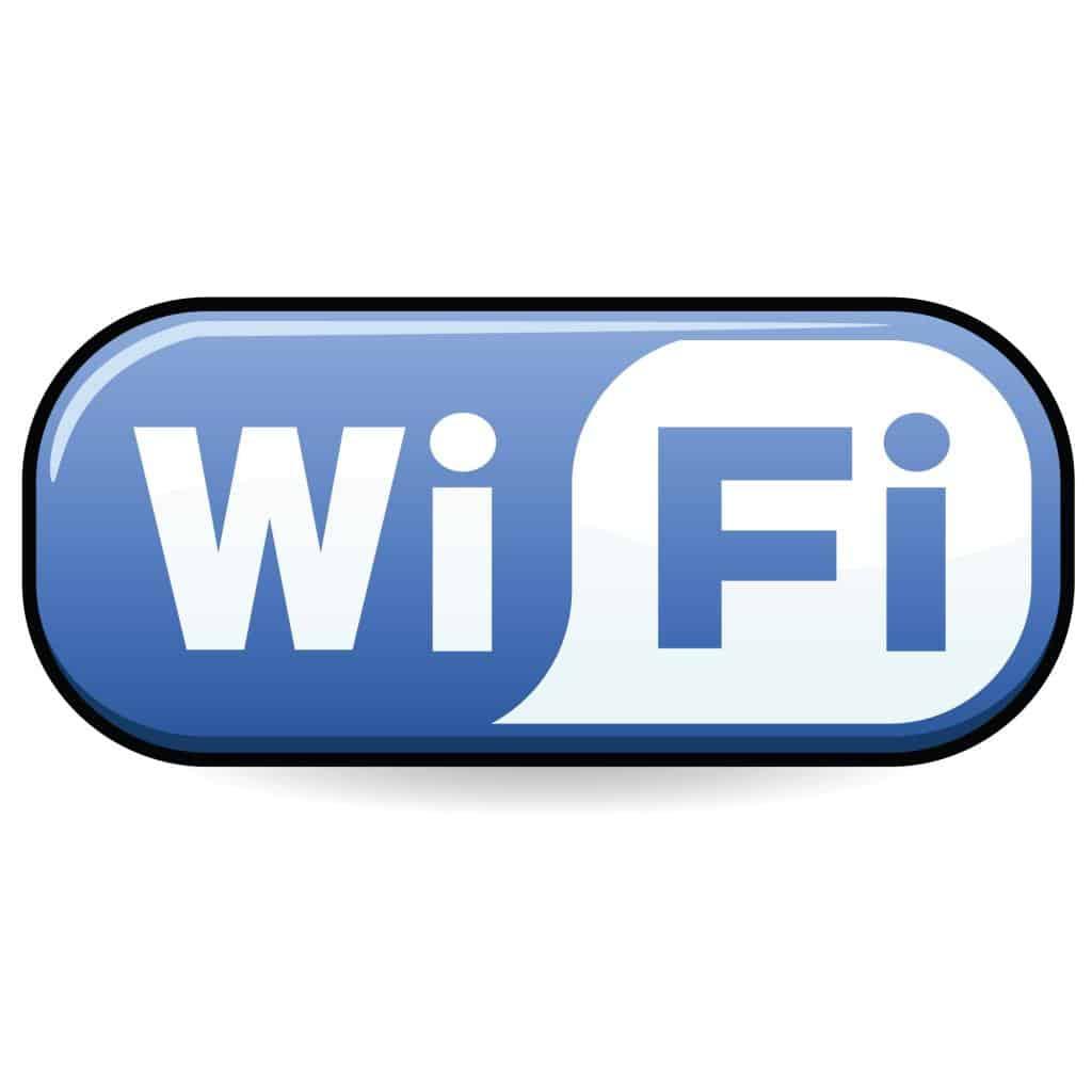 Photo of Désactiver automatiquement la connexion WiFi quand le LAN est utilisé