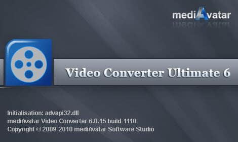 Photo of Convertir vos vidéos, DVD, BluRay…