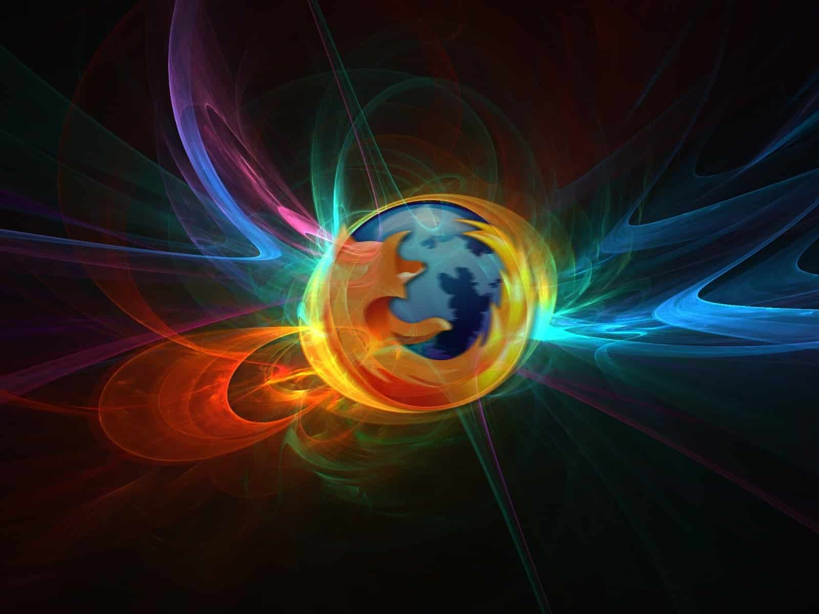 Photo of Firefox : premier navigateur en Europe
