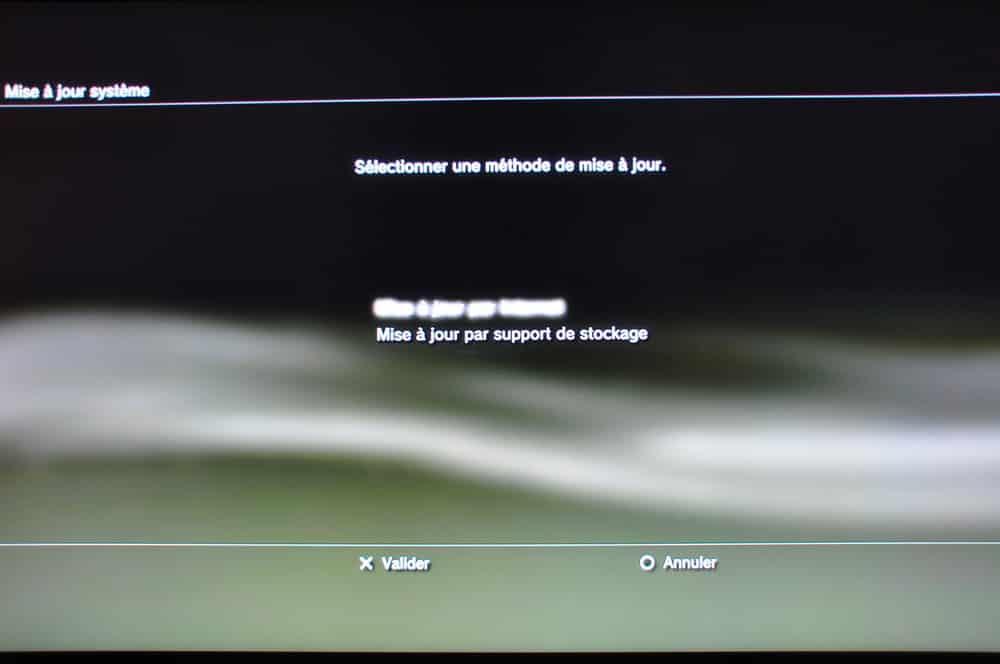 Photo of Comment jailbreaker la PS3 ?