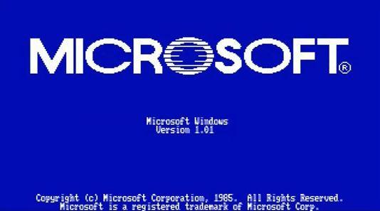 Photo of Patch My PC : Gérez vos mises à jour logiciels sous Windows
