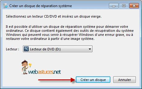 POUR XP WINRE TÉLÉCHARGER