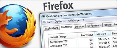 Photo of Firefox 7 disponible (déjà !)
