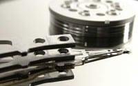 Comment récupérer les données d'un disque dur qui ne fonctionne plus