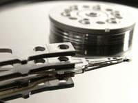 Photo of Comment récupérer les données d'un disque dur qui ne fonctionne plus