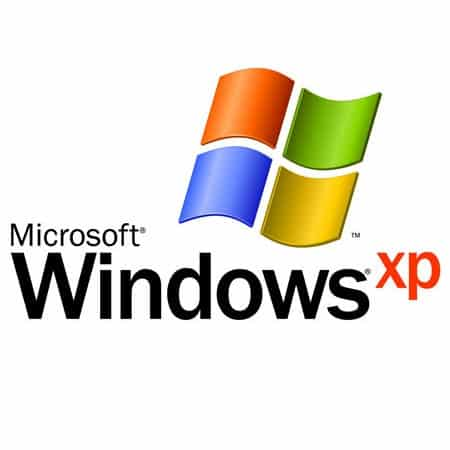 Photo of [Solution] Impossible de valider Windows XP