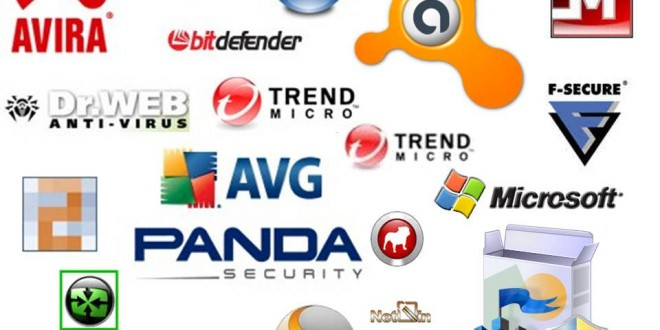 Telecharger Gratuit Panda Cloud Antivirus Download