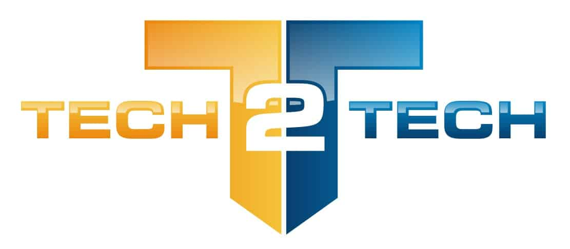 devient tech2tech news