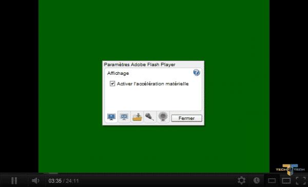 comment dessinstaller une application sur window 10 youtube