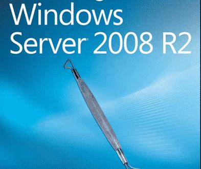introducing-Windows-server-2K8R2