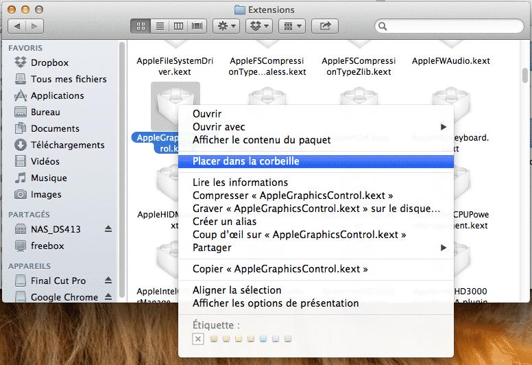 réinstaller blackberry os mac téléchargements
