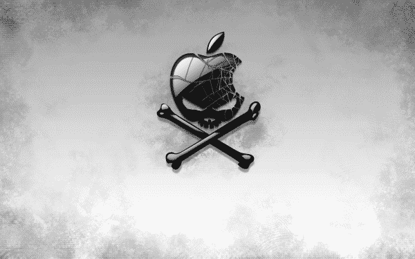 Hackintosh_Wallpaper_KathaBuzzDotCom-7