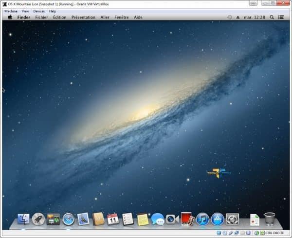 OSX-VirtualBox-Etape101