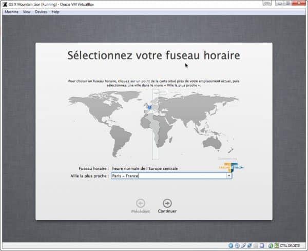 OSX-VirtualBox-Etape17