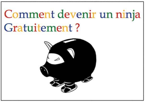 Photo of Les requêtes Google les plus délirantes…