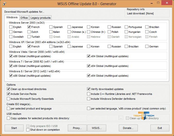 telecharger gratuitement microsoft security essentials pour windows 7 64 bits