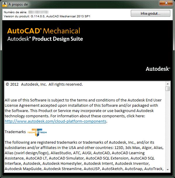 autocad-infos-produit