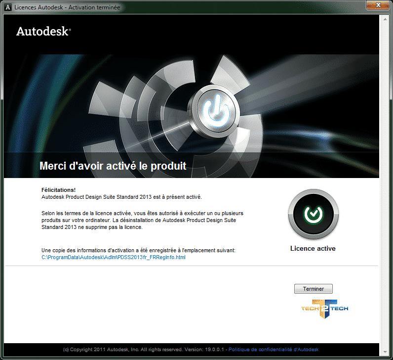 autodesk-est-active