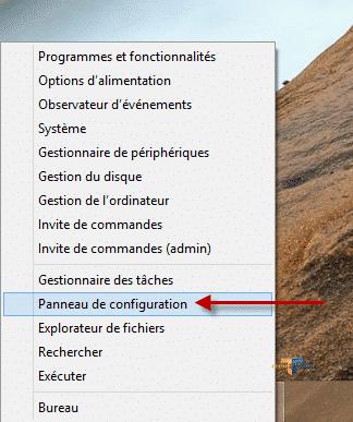 panneau-de-cfg-