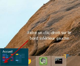 panneau-de-cfg