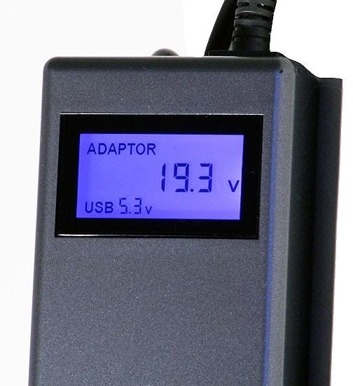 PSMIP505NB-2