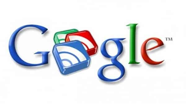 Photo de La fin de Google Reader ! Et après ?