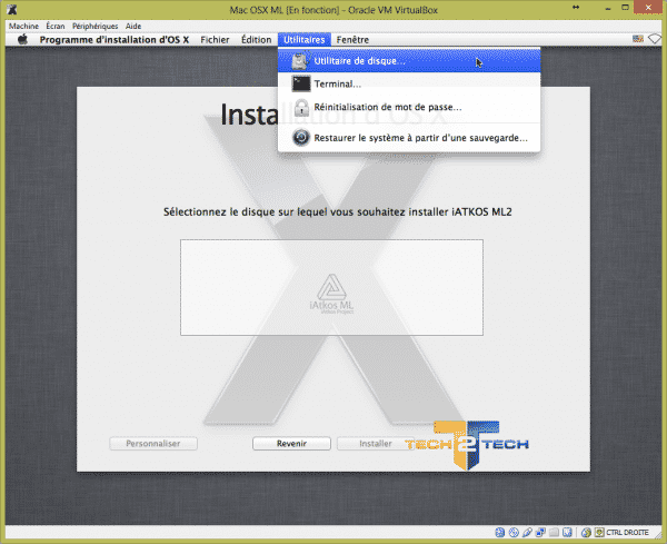 OSX-ML-sur-VirtualBox-06