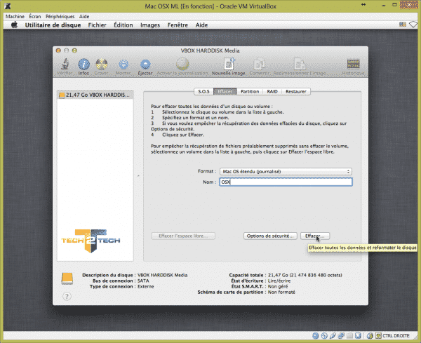 OSX-ML-sur-VirtualBox-07