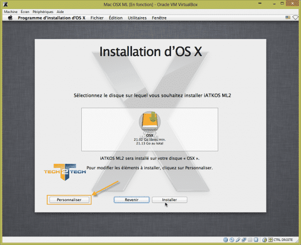 OSX-ML-sur-VirtualBox-08