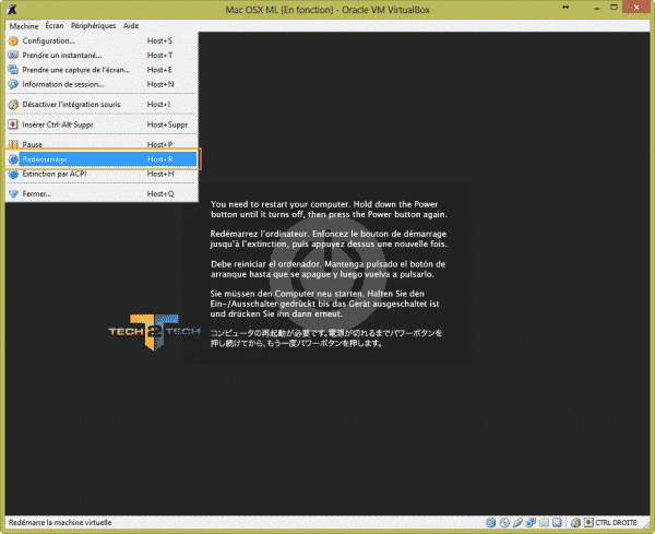 OSX-ML-sur-VirtualBox-11
