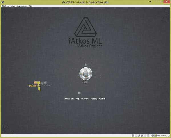 OSX-ML-sur-VirtualBox-13