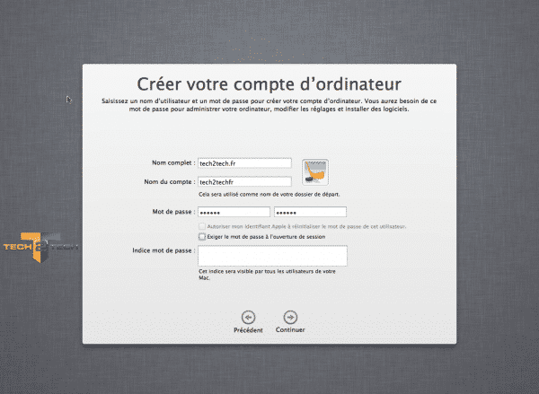 OSX-ML-sur-VirtualBox-15