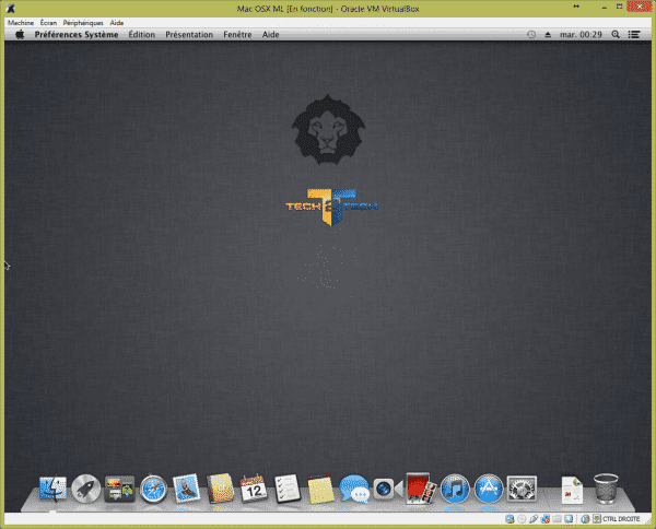 OSX-ML-sur-VirtualBox-16