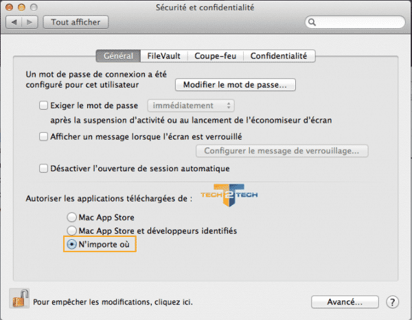 OSX-ML-sur-VirtualBox-17