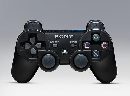 Photo of Utiliser votre Dualshock 3 sur votre PC (avec ou sans bluetooth)
