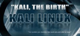 kali-birth-blogpost