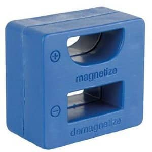 magnetiseur-demagnetiseur