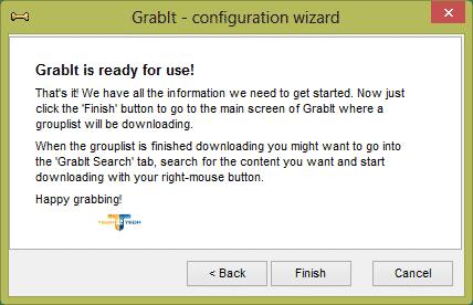 go-grabit