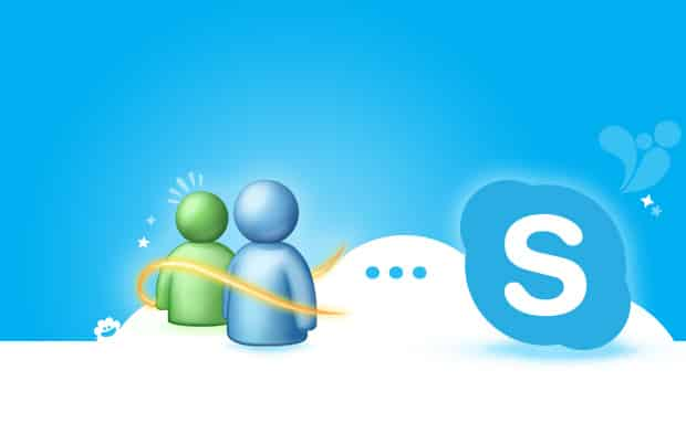 Photo of Comment faire du multicompte sur Skype ?