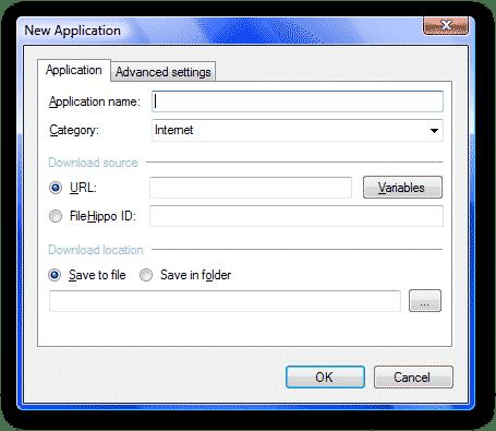 Ketarin-new-application
