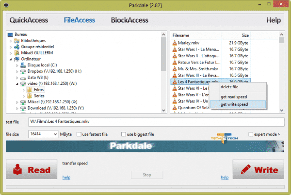 Parkdale_FileAccess