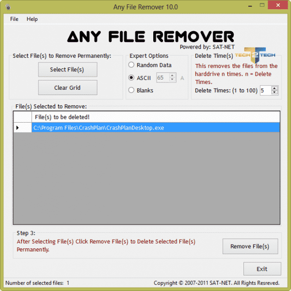 any-file-remove-interfacer