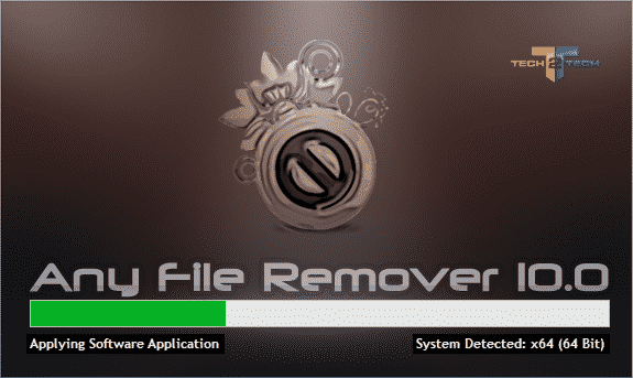 any-file-remover