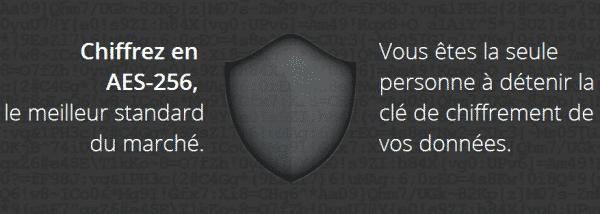 dashlane-chiffrement