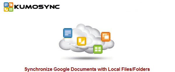 Photo of Synchroniser Google Docs avec votre PC